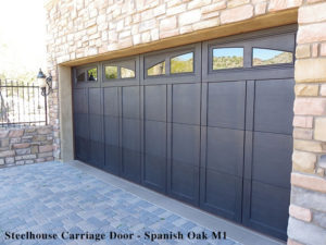 wood tones door peoria az