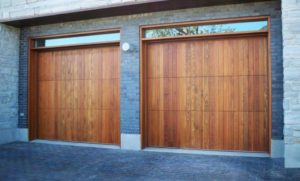 New Garage Doors Peoria AZ