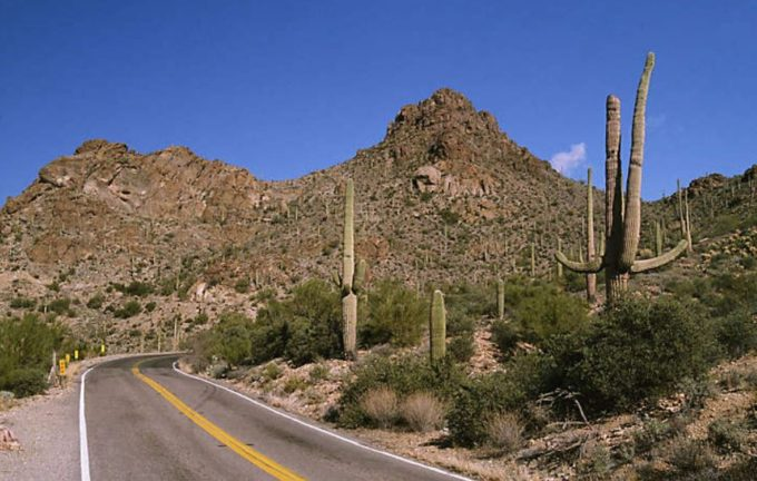 things to do in peoria az